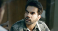 Rajkummar Rao Judgementall Hai Kya Hindi Movie Stills 75