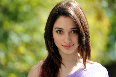 Tamanna Hot Pic