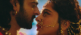 Anushka Shetty and Prabhas Bahubali 2 Movie Photos  40