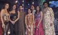 priyanka chopra and kareena kapoor on indian idol show