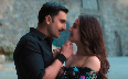 SIMMBA Movie Song Tere Bin starring Ranveer Singh   Sara Ali Khan  16