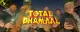 total-dhamaal-hindi-film-photos - photo13