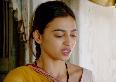 Radhika Apte   Akshay Kumar Padman Movie Stills  3