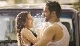 Rajkummar Rao Judgementall Hai Kya Hindi Movie Stills 80