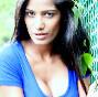Poonam Pandey Hottest Stills