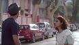 Radhika Apte Bombairiya Hindi Movie Photos  42