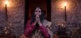 Amitabh Bachchan  2