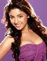 Richa Gangopadhyay Hot Images
