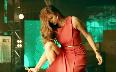 Daisy Shah Race 3 Movie Stills  39