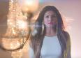 Raveena Tondan SHAB Movie Stills  22