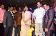 actress-samantha-launches-peram-group-mega-ventures-brochure - photo1