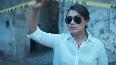 Rani Mukerji starrer Mardaani 2 movie photos  16