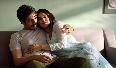 Bhumi Pednekar   Kartik Aaryan starrer Pati Patni Aur Woh Movie photos  2