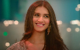 Tara Sutaria starrer Marjaavaan Movie Photos  8