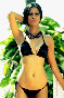 Poonam Pandey Hot Bikini Photoshoot Image