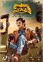Kalki Telugu Movie Photos  11