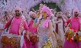 Kiara Advani starrer Good Newwz Movie Photos   25