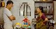 Radhika Apte   Akshay Kumar Padman Movie Stills  7