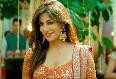 Chitrangada Singh starrer Baazaar Movie Photos  3
