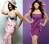 Richa Gangopadhyay Hot Photoshoot Stills