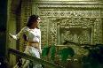 Deepika Padukone Ram Leela Song Still