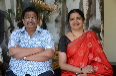 Kalki Telugu Movie Photos  12