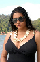 Namitha Hot Pic