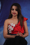Mohini Press meet  4