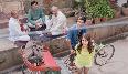 jalebi-hindi-movie-photos - photo23