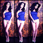 Sunny Loene Hot Photoshoot Pic