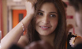 Anushka Sharma  Jab Harry Met Sejal Movie New Stills  15