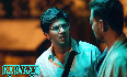 Dulquer Salmaan starrer KARWAAN Movie Stills  18