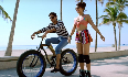 Jacqueline Fernandez and Sidharth Malhotra  A Gentleman Movie Stills  21