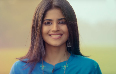 Megha Akash starrer Satellite Shankar Movie Photos  5