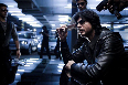 Shah Rukh Khan New Stills Don 2 Movie