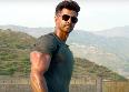 Hrithik Roshan WAR Hindi Movie Photos  18