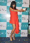 Chitrangada Singh at Launch of Samsung Galaxy S4 in Mumbai