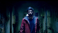 Vicky kaushal starrer Bhoot Part One   The Haunted Ship Movie Photos  4