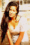 Poonam Pandey Hot Twitter Pic