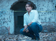 Rani Mukerji starrer Mardaani 2 movie photos  15