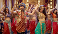 Shraddha Kapoor   Rajkummar Rao Stree Movie Milegi Milegi Song Pics  1