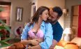 Ajay Devgn De De Pyaar De Hindi Movie Photos  15