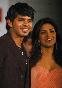priyanka chopra and sreesanth