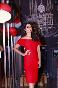 Raashi Khanna Birthday Party  21