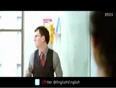English-Vinglish-Theatrical-Trailer