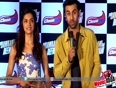ranbir-deepika-promotes-yeh-jawanai-hai-deewani