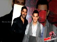 Aamir Khan In Zoya Akhtar s  Dil Dhadakne Do