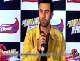 ranbir-ipl