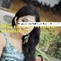 Sex Service Delhi 9654163749