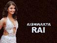 Aishwarya Rai b 230